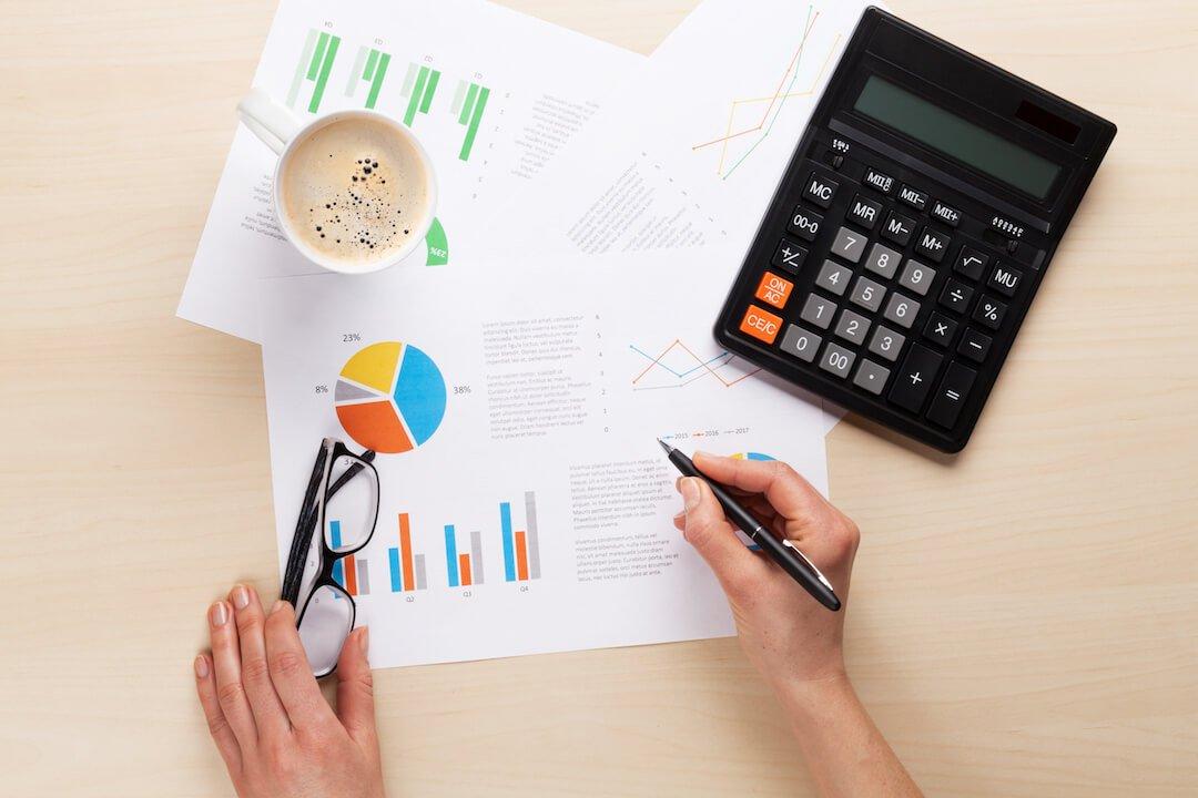 SEO & PPC Marketing Services