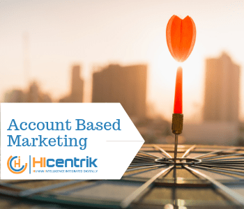 Top 10 Tips For Creating An Account-Based Marketing Strategy