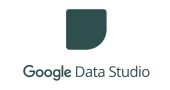 Google Data Studios Logo - Social Media Advertising