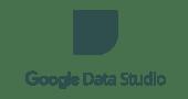 Google Data Studios Logo - Social Media Advertising