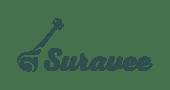 Suravee Logo -2 - Digital Marketing Clients