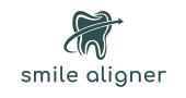 Smile Aligner Logo - 2 - Digital Marketing Clients