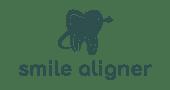 Smile Aligner Logo - 2 - Digital Marketing Clients