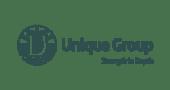 Unique Group Logo - 2 - Digital Marketing Clients