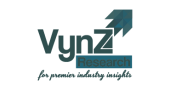 Vynz Research - HIcentrik - Digital Marketing Clients | Digital Marketing Company in India