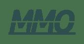 MMO Logo HIcentrik - Digital Marketing Clients