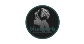Bhandaries Logo - 2 - Digital Marketing Clients