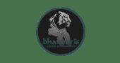 Bhandaries Logo - 2 - Digital Marketing Clients