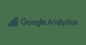 Google Analytics - HIcentrik - Analytics Agency in Jaipur