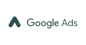 Google Ads Logo - Advertising Company