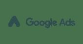 Google Ads Logo - Advertising Company