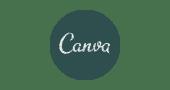 Canva Logo - Graphic Design Company in Jaipur
