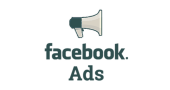 Facebook Ads Logo - Social Media Advertising