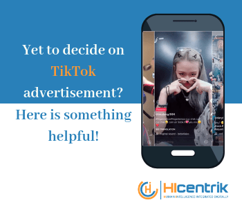 TikTok Advertisement Experts