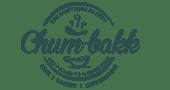 Chum-bakk Cafe - Client - Digital Marketing Company in Jaipur