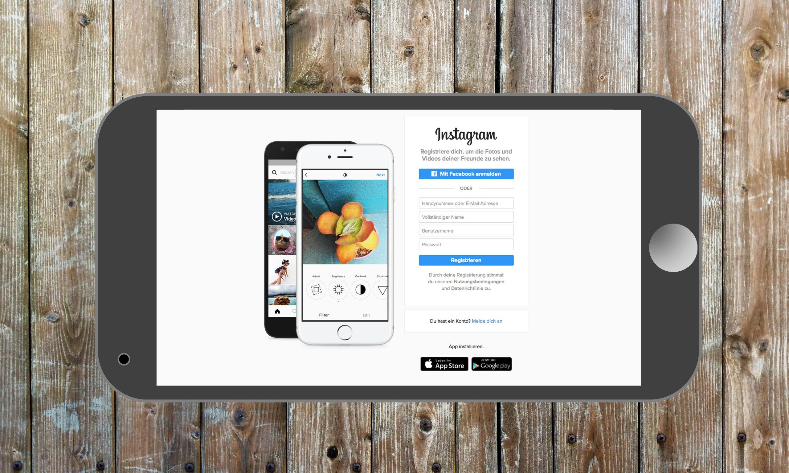 Social Media Advertising & Media Services