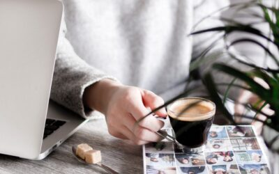 Hot Apps to Boost Productivity While Working From Home During Coronavirus Crisis