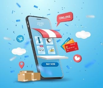 New Dimensions of e-Commerce Industry: Time to redefine your online Sales Strategy