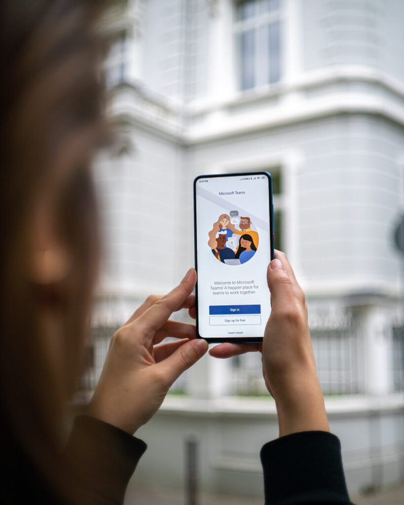 Top Reasons You Should Include Chatbots in Your Digital Marketing