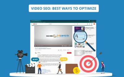 Video SEO: Best Ways to Optimize Your Video for Search