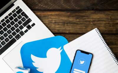 9 Twitter Marketing Ideas that Drive More Traffic to Your Website